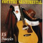 Country Sentimental: 15 Succes