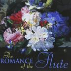 Romance of the Flute