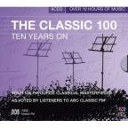 Classic 100: Ten Years On