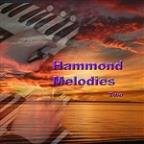 Hammond Melodies, Two