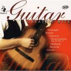 World of Guitar: Greatest Hits