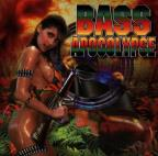 Bass Apocolypse, Vol. 1: World Bass War