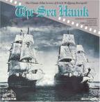 Sea Hawk: The Classic Film Scores of Erich Wolfgang Korngold