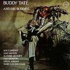 Buddy Tate and His Buddies