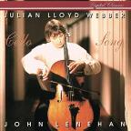 Cello Song / Julian Lloyd Webber, John Lenehan