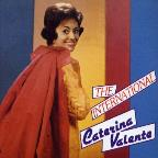 International Caterina Valente
