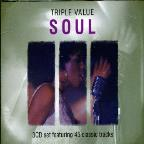 Triple Value Soul