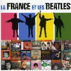 La France et Les Beatles, Vol. 2