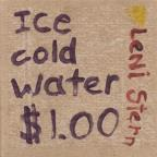 Ice Cold Waters1