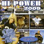 Hi Power 2009