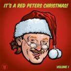 It's A Red Peters Christmas! Volume 1 (Explicit)