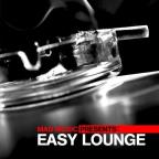 Mad Music Presents: Easy Lounge