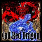 Call Red Dragon