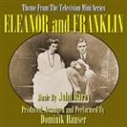 Eleanor And Franklin- Theme From The Television Mini-Series