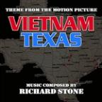 Vietnam, Texas (Theme From The Motion Picture)