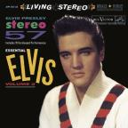 Stereo '57: Essential Elvis, Vol. 2