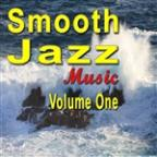 Smooth Jazz Music Vol. 1