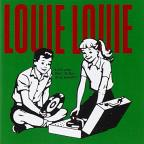 Louie Louie Collection