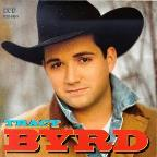 Tracy Byrd