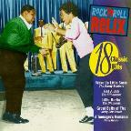 Whole Lotta...Rock 1957