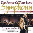 Power of Your Love Symphony: Live in Australia