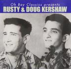 Oh Boy Classics Presents: Rusty & Doug Kershaw