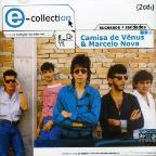 E-Collection