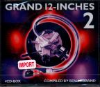 Grand 12 Inches, Vol. 2