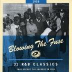 Blowing the Fuse: 31 R&B Classics That Rocked the Jukebox in 1958