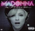 Confessions Tour