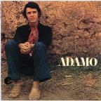 Adamo Vol. 5 - Album Studio/1970