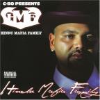 C-Bo Presents Hindu Mafia Family