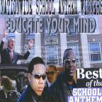 Educate Your Mind Downloadable DanceMusic