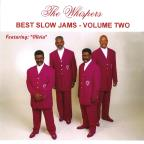 Best Slow Jams, Vol. 2