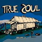 True Soul, Vol. 2: Deep Sounds from the Left of Stax