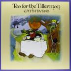 Tea For The Tillerman (200 Gram Vinyl)