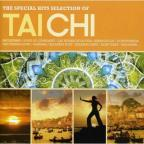 Tai Chi: The Special Hits Se