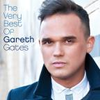 Very Best Of Gareth Gates
