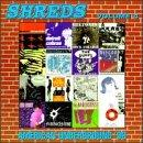 Shreds Vol. 4: American Underground '96