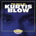 Best of Kurtis Blow