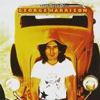 Best of George Harrison