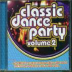 Classic Dance Party 2