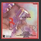 Best of the Blues Singers, Vol. 1