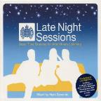 Late Night Sessions 2003