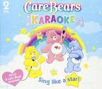 Care Bears: Sing Like A Star