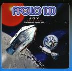 Joy: Best of Apollo 100