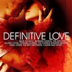 Definitive Love