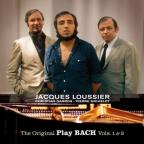 Play Bach, Vol. 1 - 2