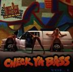 Bass Check, Vol. 1