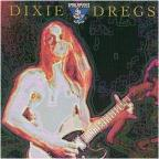 King Biscuit Flower Hour Present The Dixie Dregs In Concert